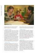 Hoofdstuk 14 Kinderparticipatie - Pedagogischkader.nl - Page 7