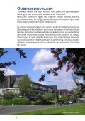 Samenvatting proefschrift (pdf-bestand) - Kennisbank - Page 6