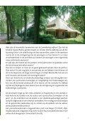 Samenvatting proefschrift (pdf-bestand) - Kennisbank - Page 7