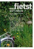 fietsvoor Limburg - Archivo Electoral - Page 3
