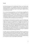 Svart på vitt om EU - Folkrörelsen Nej till EU - Page 3