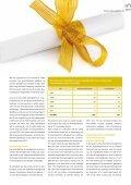 Gecertificeerde opleidingen Een lijdensweg - ACV Openbare Diensten - Page 2