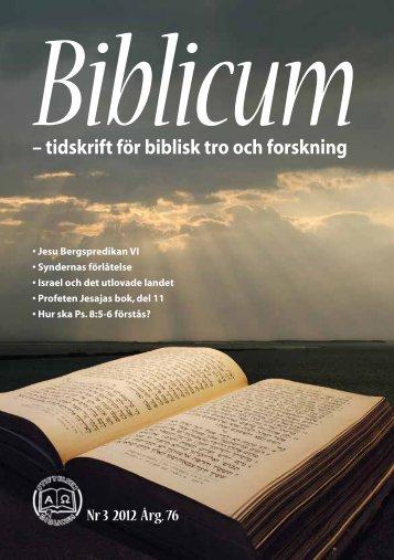 Biblicum 2012-3.pdf