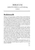 Biblicum 2012-3.pdf - Page 3