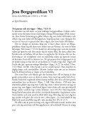 Biblicum 2012-3.pdf - Page 4