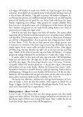 Biblicum 2012-3.pdf - Page 5