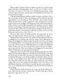 Biblicum 2012-3.pdf - Page 6