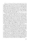 Biblicum 2012-3.pdf - Page 7