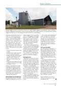 Enggræs kan erstatte majs i biogasanlæg - Biopress - Page 2