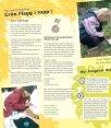 Ladda ner broschyren! - Natur och miljö - Page 6