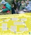 Ladda ner broschyren! - Natur och miljö - Page 7