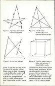 Volledige inhoud (pdf) - Pythagoras - Page 3