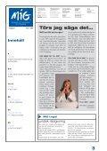 Jan Eliasson - MiG - Page 3