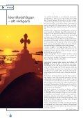 Jan Eliasson - MiG - Page 4