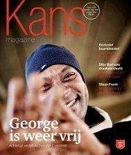 magazine 06 - Leger des Heils