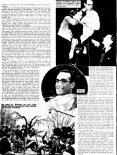 Hbl WkkKBLAD - Page 5