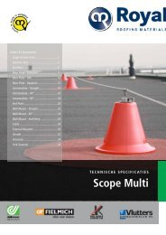 Scope Multi - Vlutters Tools & Safety