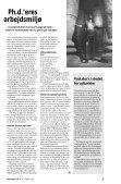 Undervisnings- vogtning - FORSKERforum - Page 3