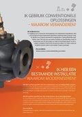 1 miljoen redenen om voor AB-QM te kiezen - Danfoss BV - Page 3