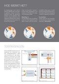 1 miljoen redenen om voor AB-QM te kiezen - Danfoss BV - Page 6