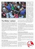 Nr 1 2010 - Lidköpings Församling - Page 4