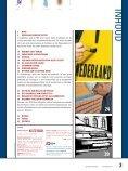 2 OKTOBER MUSEUMPLEIN - Afdeling - Page 2