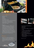Kingstone Schutzhüllen, Grillroste und - Bauhaus - Page 6