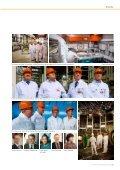 9. Styrelse och koncernledning (PDF 320 kB) - Vattenfall - Page 2