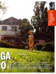 2007 - Fokus - Page 2