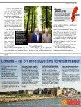 2007 - Fokus - Page 4
