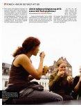 2007 - Fokus - Page 5