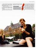 2007 - Fokus - Page 6