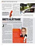 2007 - Fokus - Page 7