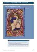 TRE RELIGIONER TIL EKSAMEN – eksempler på prøveoplæg - Page 7