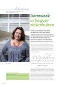 Magazine nr 4 2012 - Mathot - Page 6