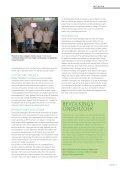 Magazine nr 4 2012 - Mathot - Page 7