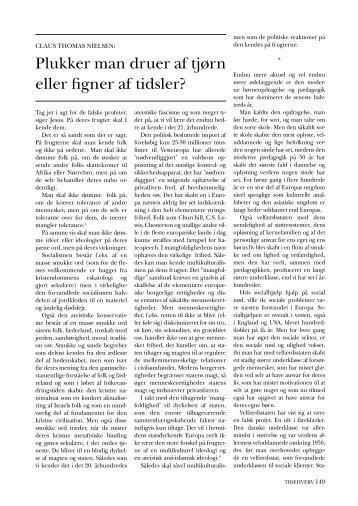 Claus_Thomas_Nielsen_files/Plukker man druer af(Tid).pdf