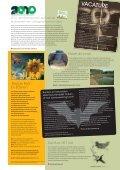 Download hier de volledige krant - Regionaal Landschap Meetjesland - Page 3