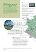 Download hier de volledige krant - Regionaal Landschap Meetjesland - Page 4