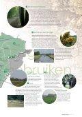 Download hier de volledige krant - Regionaal Landschap Meetjesland - Page 5