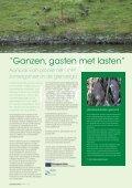 Download hier de volledige krant - Regionaal Landschap Meetjesland - Page 6