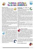 Läs det nya Bois Magazinet! - Grunden Bois - Page 6