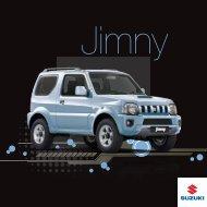 Downloaden als PDF (2.04 MB) - Suzuki