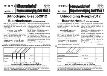 inschrijfformulier voor nog-niet-leden - Online.nl