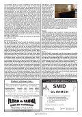 Glimmer'lei april 2009 - Glimmen - Page 3