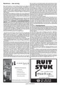 Glimmer'lei april 2009 - Glimmen - Page 4