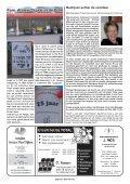 Glimmer'lei april 2009 - Glimmen - Page 5