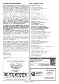 Glimmer'lei april 2009 - Glimmen - Page 7