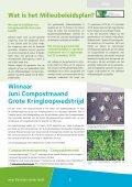 tweemaandelijks tijdschrift   Okt-nOV 2010 - Gemeente Tremelo - Page 4