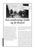 Tussentijds najaar 2012 - Stichting De Werkende Mens - Page 4